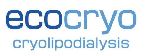 ecocryo_logo-min